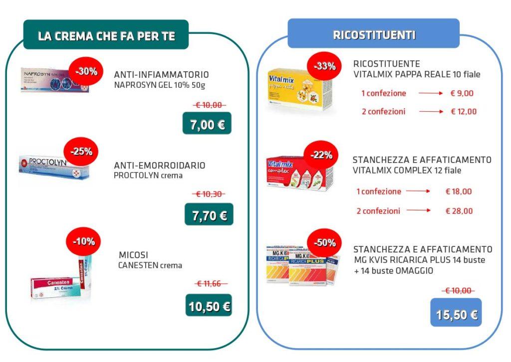 volantino farmacia 3