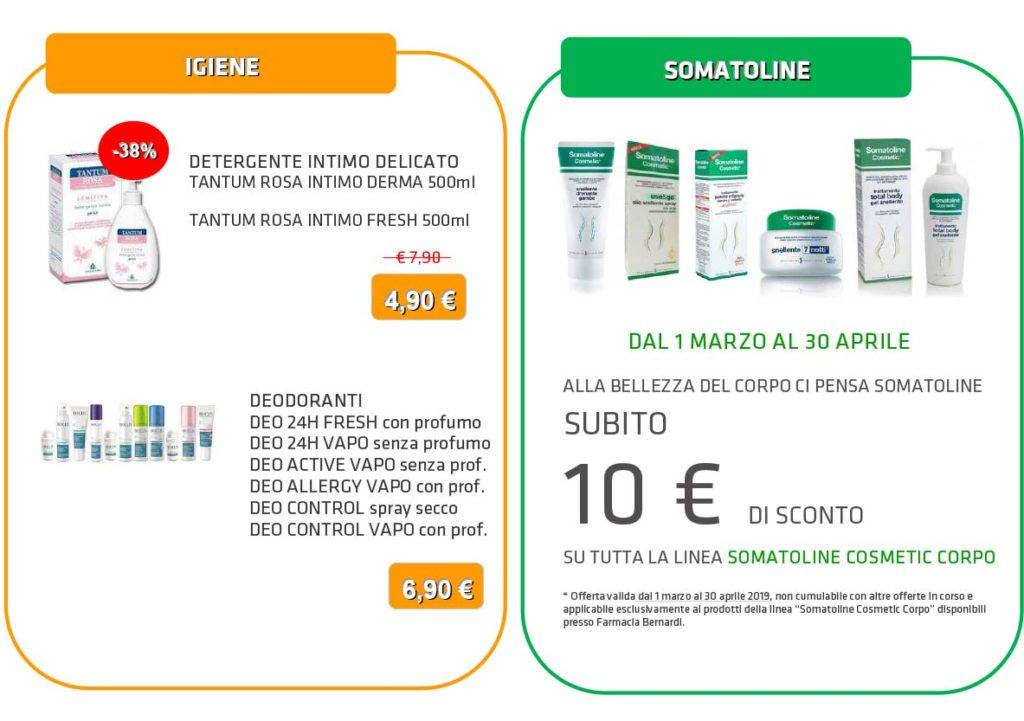 volantino farmacia 4