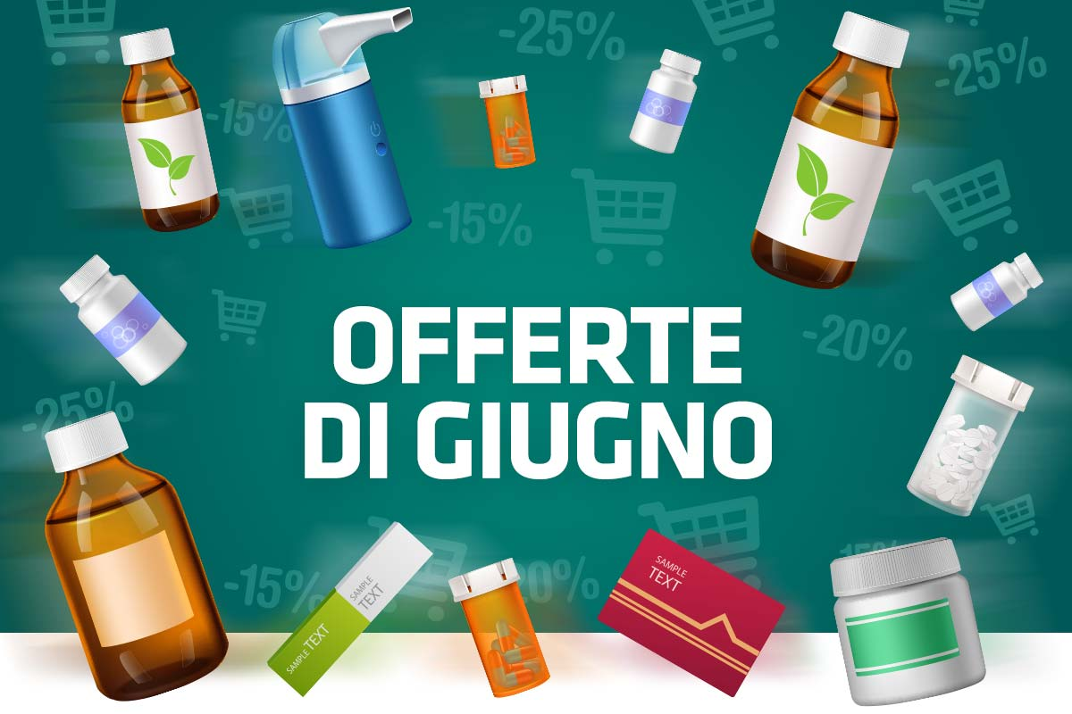 offerte farmacia