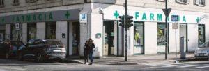 farmacia beranrdi