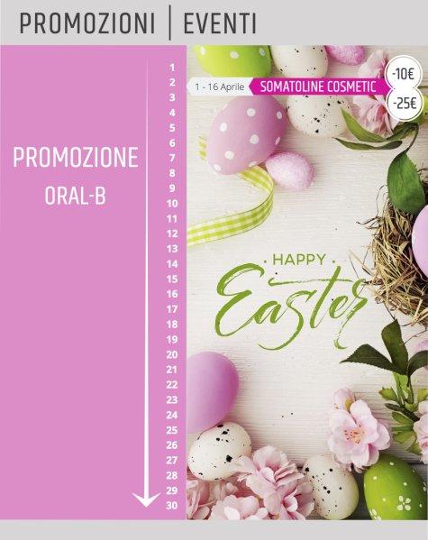 eventi ed offerte farmacia aprile 2020