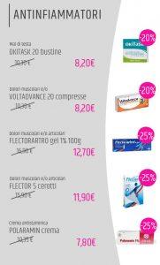 offerte farmacia giugno 2020