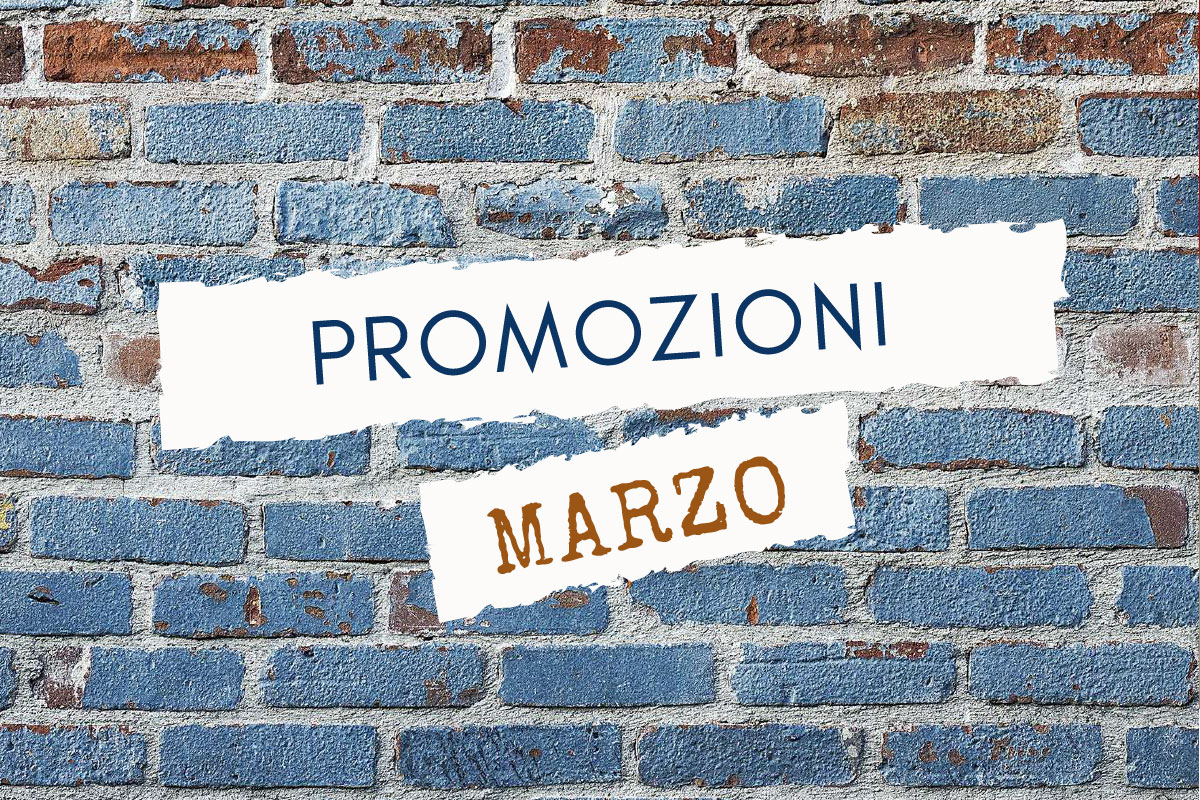 promozioni farmacia marzo 2021